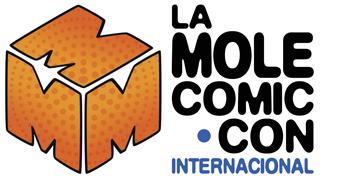 164503_LogoLaMoleComicConInternacional1_principal